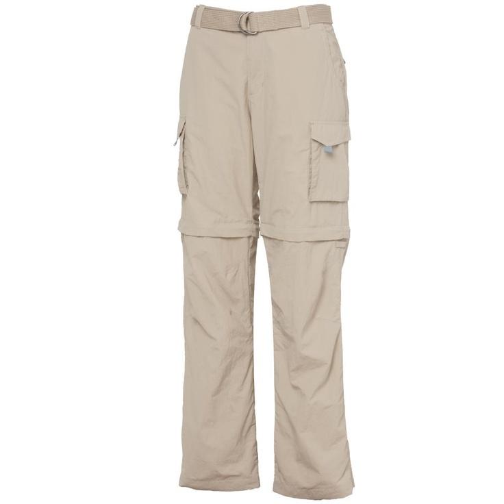 Women's Base Zip Pant
