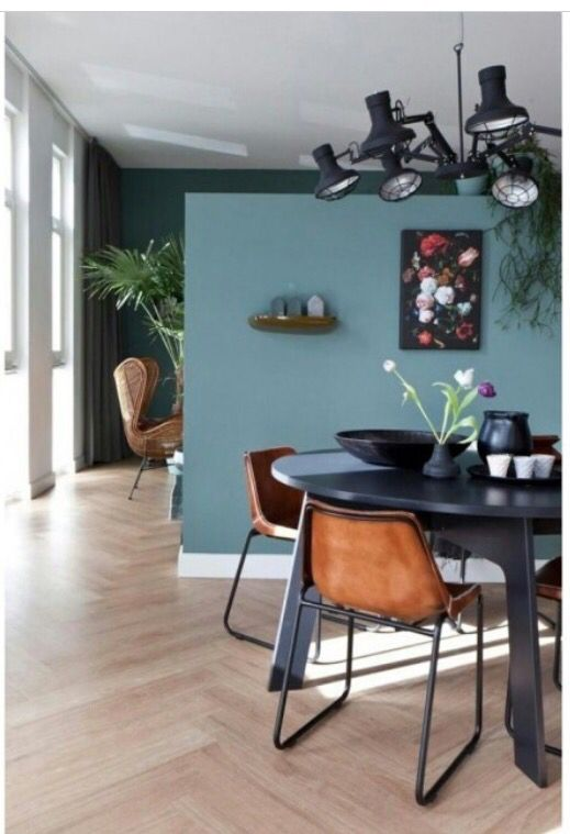 18 best BePureHome images on Pinterest Eat, Almonds and Dining - arte m esszimmerbank