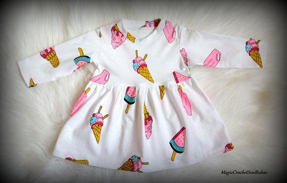 Baby Girl outfitGirl 3pc setbaby girl dress setHandmade