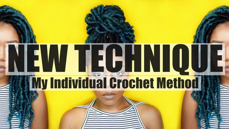 goddess hair styles 17 best images about braids twists amp crochet braids on 8492 | 32d051fab37ba4970deb2751b8492ba8