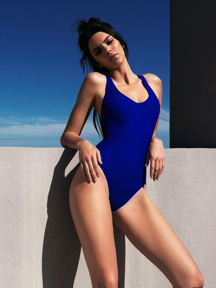 Das sind die Swimwear- und Bikini-Trends 2019   – Bikinis