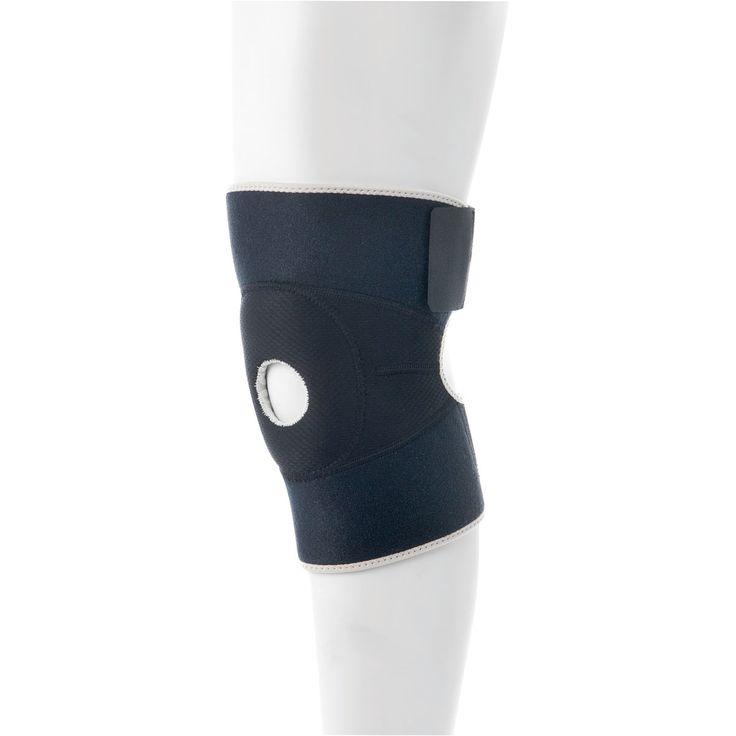 Buy this knee support and other recreational accessories at irresistibly low prices at Kmart. Fast Home Delivery. Click & Collect. 28-Day Returns.
