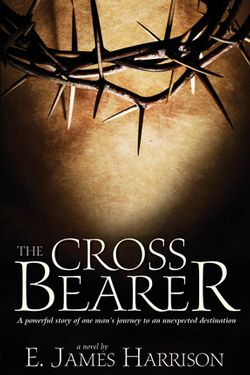 THE CROSS BEARER by E. James Harrison. New Testament Historical. Simon has long dreamed of celebrating Passover in Jerusalem. Yet the journey of a thousand miles seems impossible: Simon is crippled, and his beloved wife has been ravaged by a debilitating affliction. So when his sons arrange special passage to Jerusalem for Simon and his wife, the couple is overcome with joy and anticipation. It seems that an impossible dream is within reach . . . but their journey is fraught with unexpected…