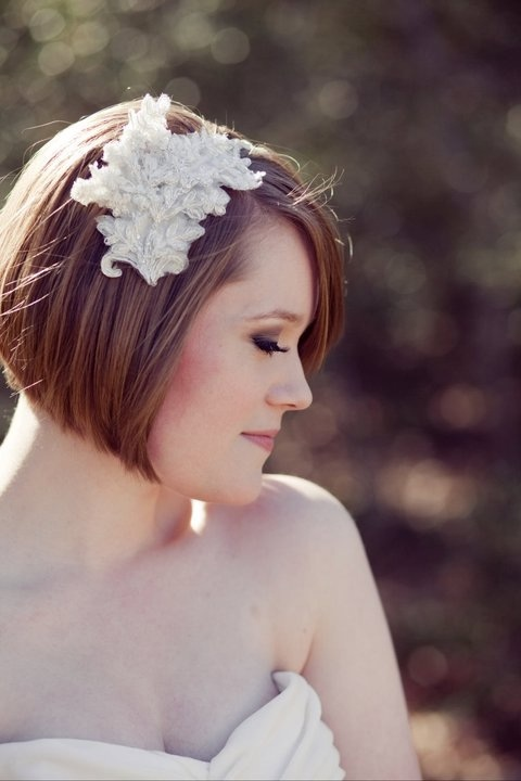 wedding hair flowers 126 best wedding hair amp headpieces images on 9687