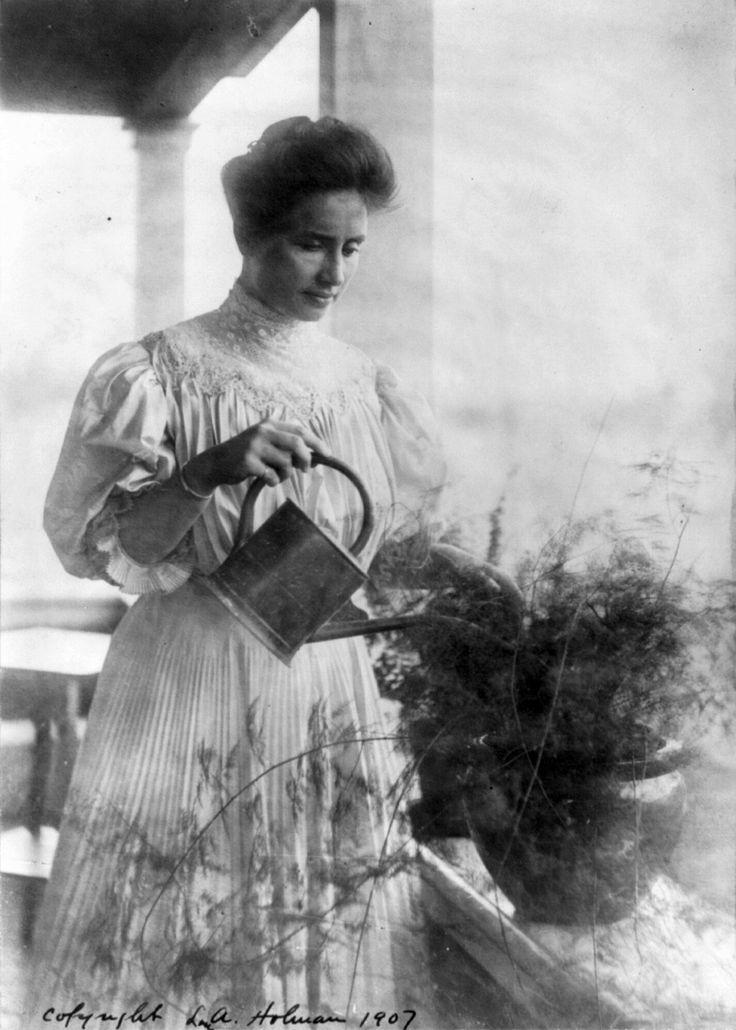 132 best images about Helen Keller on Pinterest | Teaching, Public ...