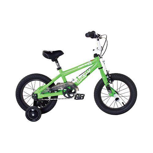 Boys' 14 Inch Tony Hawk 360 Bike Compare Price