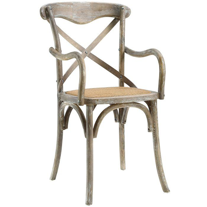 241 best images about Furniture Finds on Pinterest  Louis xvi