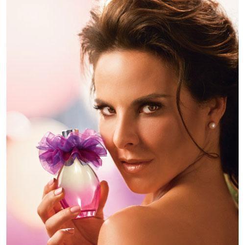 Avon Flor Violeta Eau de Parfum Spray http://www.makeupmarketingonline.com/avon-flor-violeta-eau-de-parfum-spray/
