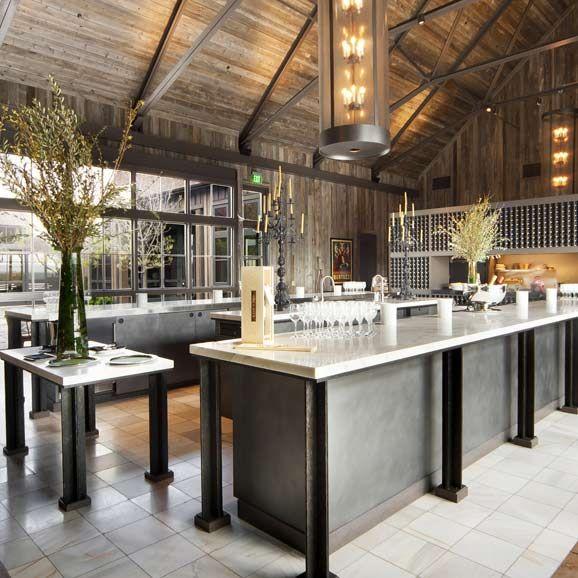 496 best restaurant decor images on pinterest   outdoor dining