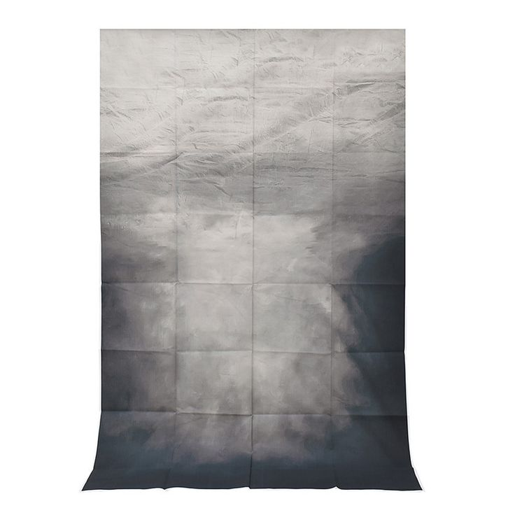3X5FT Vinyl Photography Background Retro Gray Wall Photographic Backdrop For Studio Photo Prop Cloth