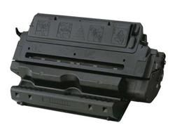 Kyocera Mita TK-172 Black Toner Cartridge
