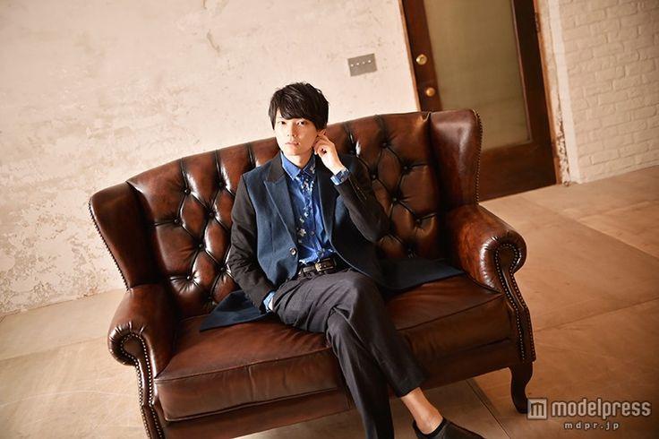 (画像2/16) 新月9出演の古川雄輝、話題作へ抜擢続く「やらずに後悔する方が嫌」 プライベートを紐解くQ&Aも<モデルプレスインタビュー>
