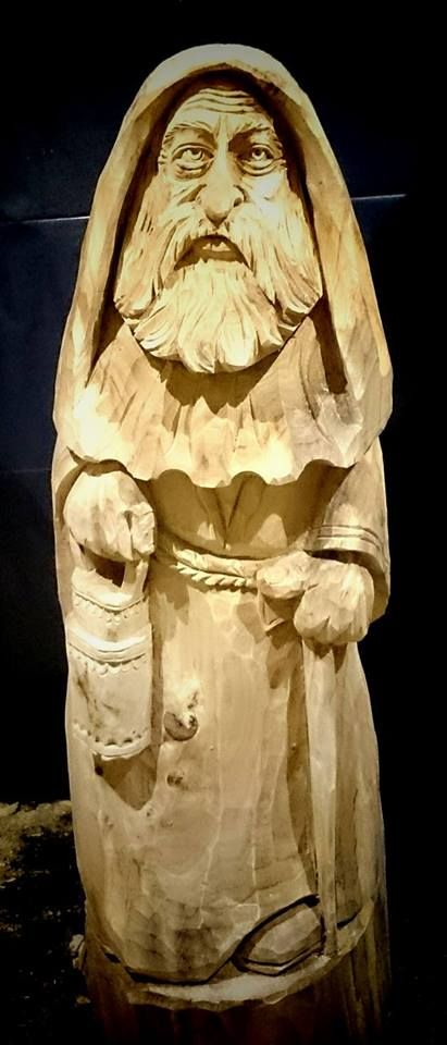 Best houtsnijwerk images on pinterest carved wood