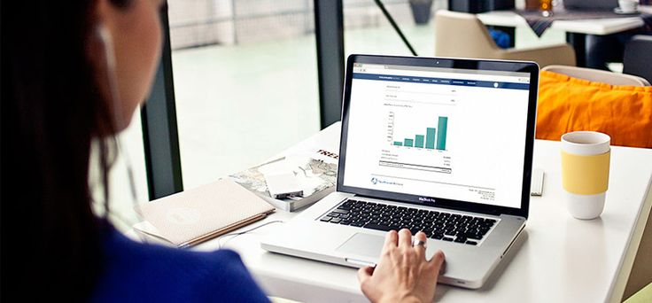 QuickBooks Pro, Premier, and Enterprise are prime cloud-based accounting solution versions to automate business operations related to the accounts. Manufactured by Intuit, these versions of QuickBooks were created for businesses of all levels.