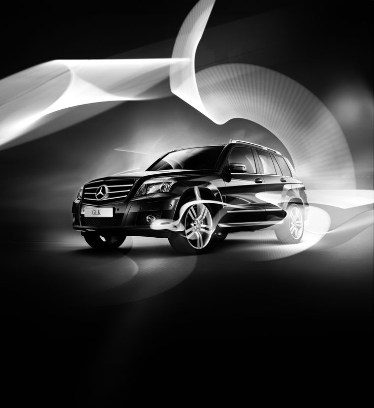 Clase GLK #MercedesBenz oferta para el mes de Junio 2014, haz clic en http://bit.ly/glk35700