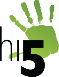 Care Learning Centre offer and nominate staff to recieve HI5 Awards for their hard work ethic within the company.