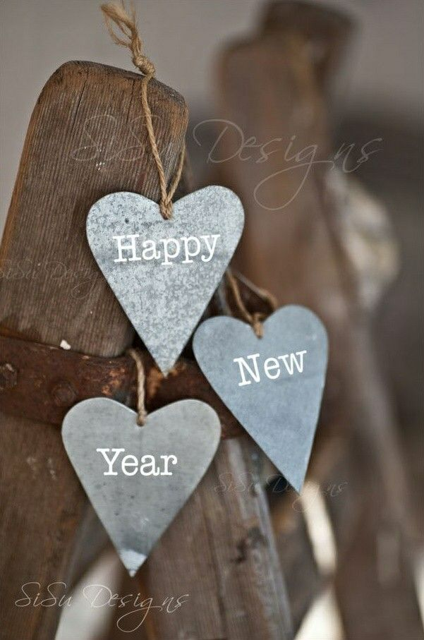 9 best happy images on pinterest being happy happy and la la la zinc hearts happy new year fandeluxe Choice Image