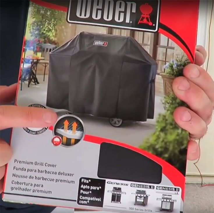 Weber Genesis Grill Cover Grill Cover Weber Genesis Grill Weber Grill Cover