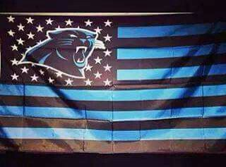 Panther Nation!!
