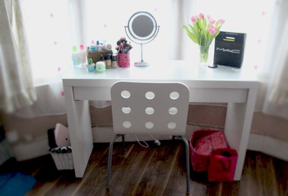 How To Make A Fashion And Beauty Blog