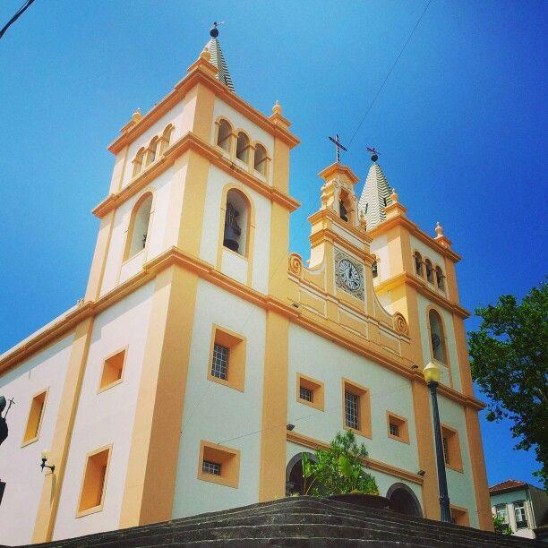 Igreja da Sé,  Angra do Heroísmo