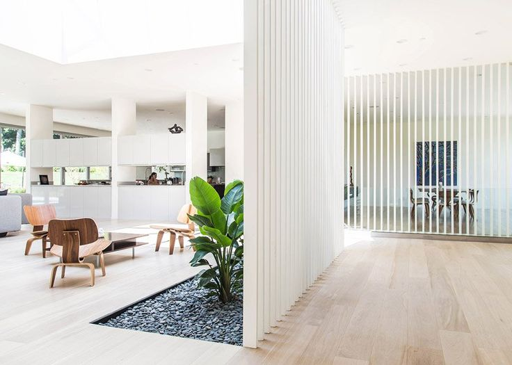 266 best Interior images on Pinterest Apartments Architecture