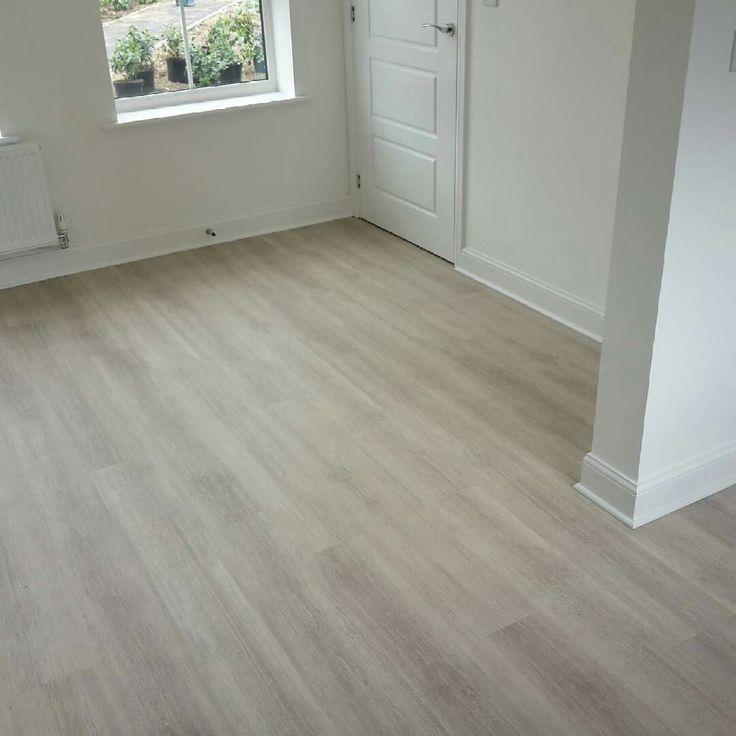 #Balterio #Quickstep #flooring #surrey #Hampshire #lvt #lyvin #tarkett #amtico #karndean #floors #Basingstoke #Newbury #Farnborough #Berkshire