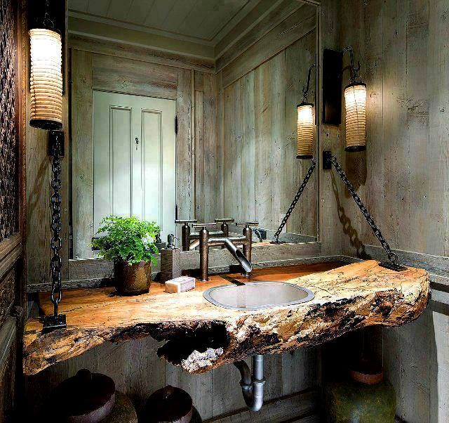 Gothic bathroom yes please. 1000  images about Bathrooms on Pinterest   Clawfoot tubs  Gothic