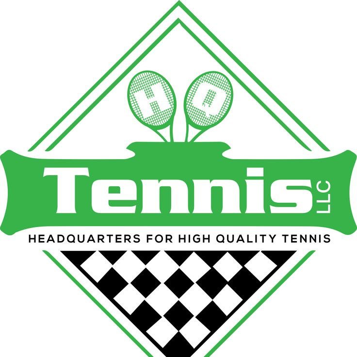 Brooklyn Based Tennis Academy, HQ Tennis offers classes for juniors and adults. Join our SexyTennis fitness group, or a private session while staying up-to-date with latest tennis fashion. When you Elevate Your Game you Elevate Your Life.