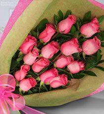 Flores para Colombia - Dia de la mujer-Para tu mama