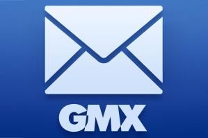 How Do Mail.com and GMX Mail Stack Up?