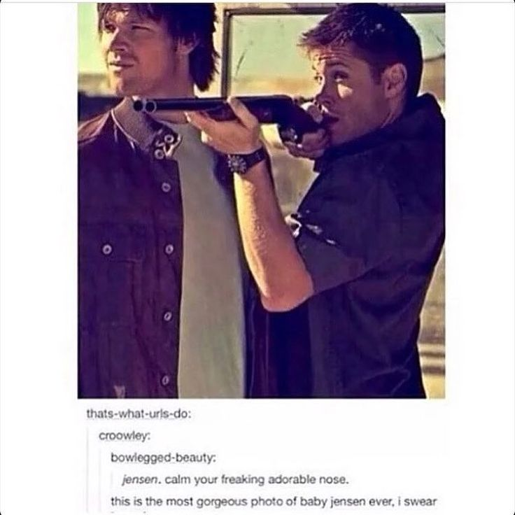 What Is Going On Here With His Nose? ~ ~ ~ ~ #supernatural #  Misha Collins Resume