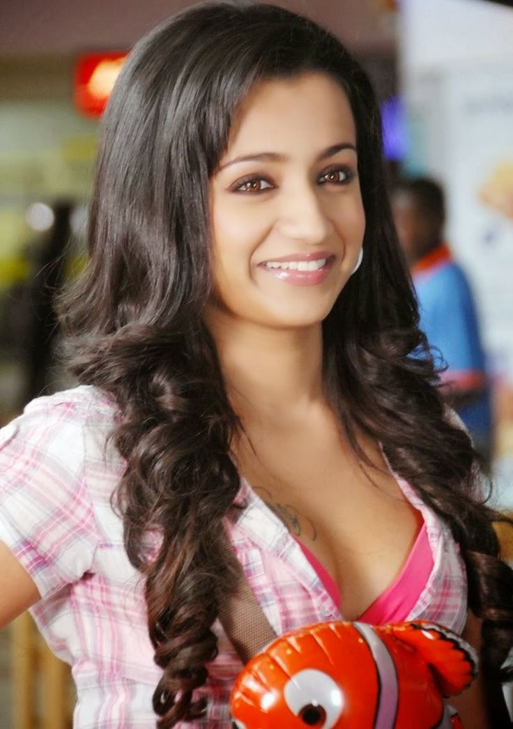 Join. And Trisha krishnan hot young sexy pussy pictures very valuable
