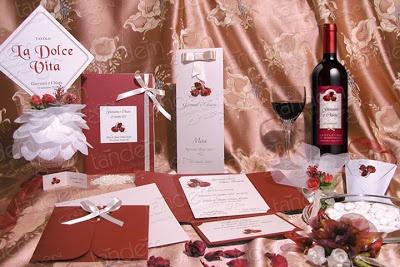 http://www.sposeitaliane.com/2013/05/partecipazioni-di-nozze-e-non-solo-by.html