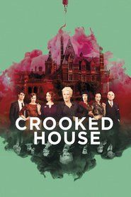 Crooked House (where to watch free movies)