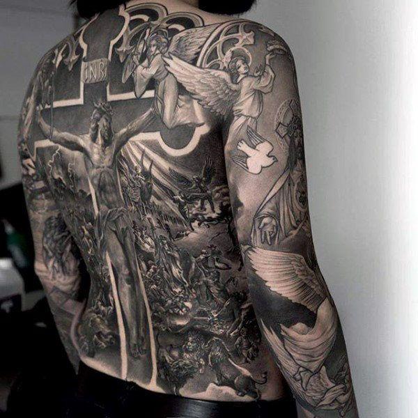 The 25 Best Stairway To Heaven Tattoo Ideas On Pinterest Clock