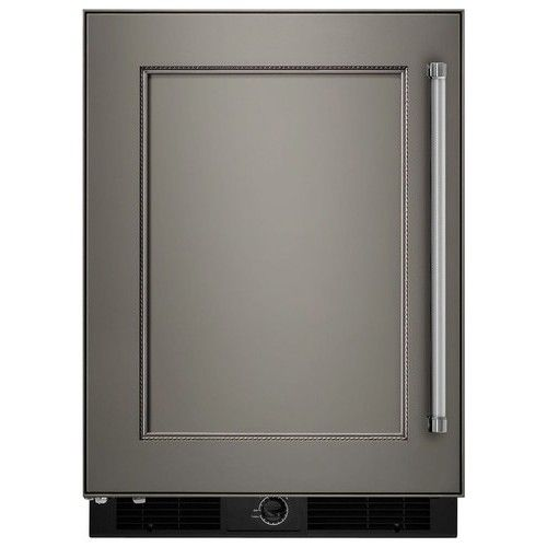 1000 ideas about kitchenaid refrigerator reviews on pinterest water