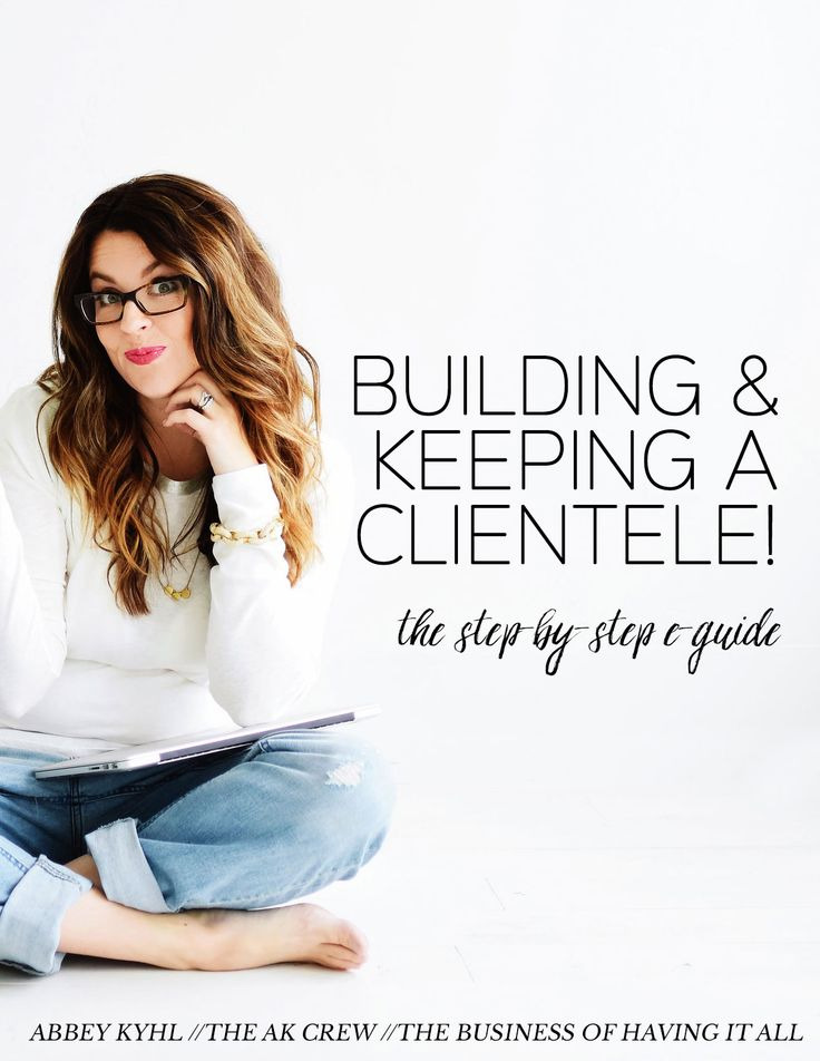 Building-&-Keeping-Clientele-Cover-web
