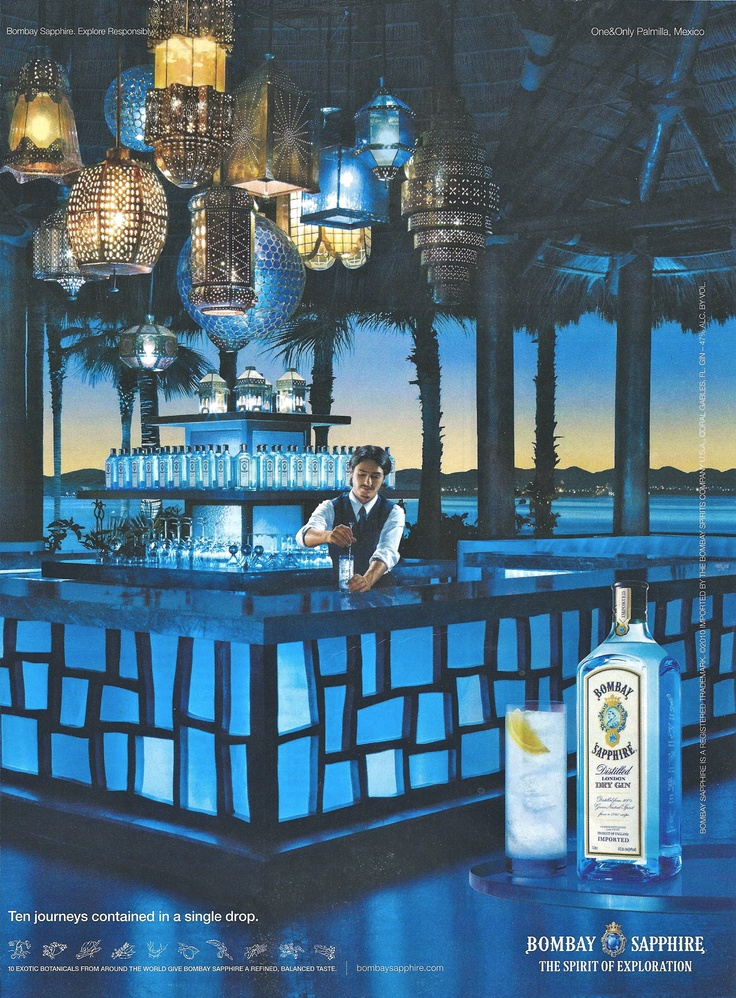 Moroccan get away inspired bar, love the Moraccan Lanterns!