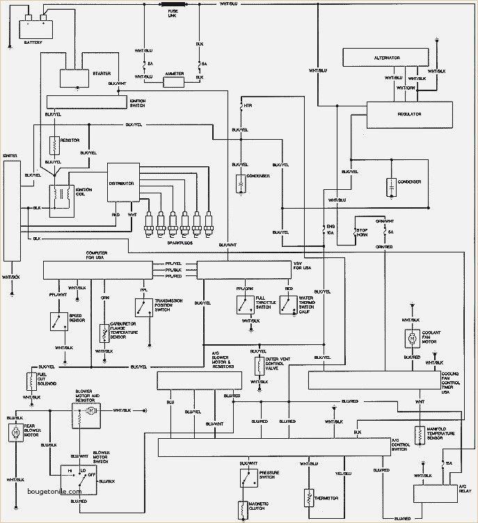 Series Landcruiser Wiring Diagram Unique Toyota Land Cruiser Fj40 Toyota Land Cruiser Diagram