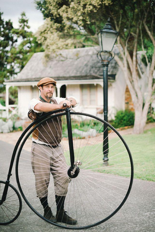 #Historic #Scenic #Romantic #MOTAT #Unique #Weddings #Vintagewedding #Vintage #Weddinghire #Aucklandweddings www.motat.org.nz