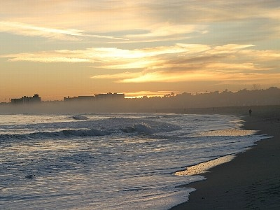 pine point beach scarborough maine