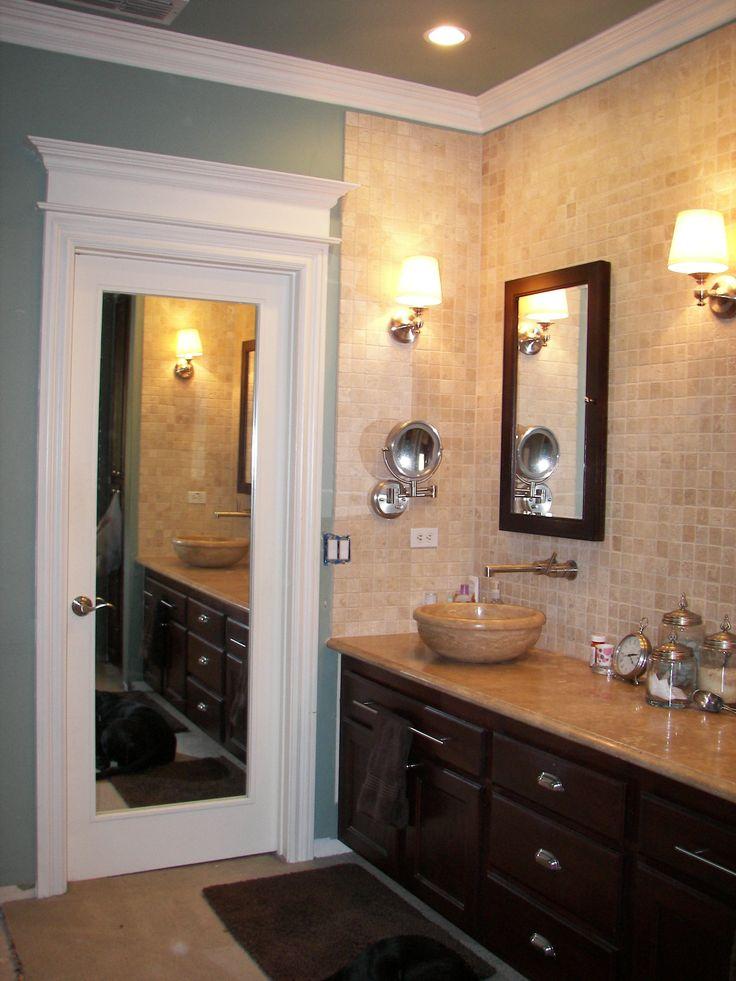 Remodel Bathroom Closet 156 best bathroom remodel images on pinterest   bathroom ideas