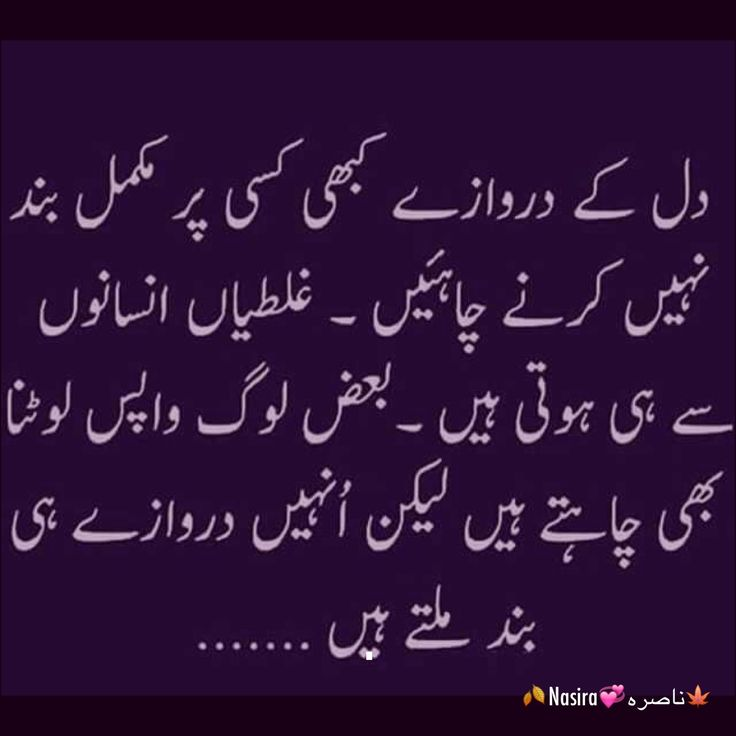 17 best images about an urdu poetry quotes on pinterest