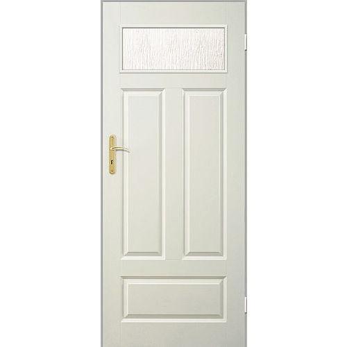 Drzwi wewnętrzne Pol-Skone Fiord 1M