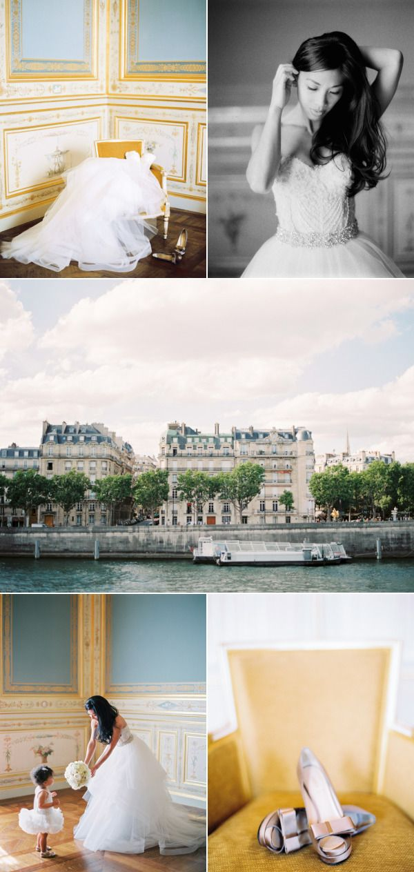 297 best images about decadent destination weddings on for Luxury destination weddings