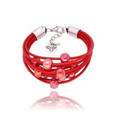 Bransoletka, 79 zł #xmas #gift #bydziubeka #jewellery #jewelry #fashion #style #look #lifestyle #ootd