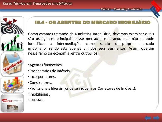 Livro Legislacao Marketing Operacao Imobiliaria Pesquisa