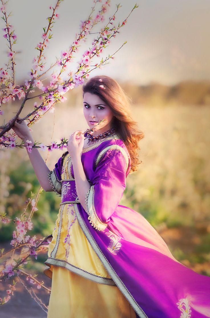 #Свадьба #марокко #пустыня #марракеш #свадебная #церемония #медовый #месяц #годовщина #молодожены #изысканная #марокканская #декор #оформление #элегантная #morocco #marrakesh #wedding #desert #honeymoon #decor #stars #style #vip #elegant #lodge #diner  #декорирование #decoration #кафтан #dress