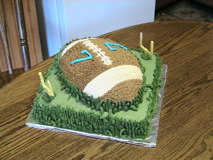 19 Best Birthday Cakes Images On Pinterest Birthdays Cake Ideas